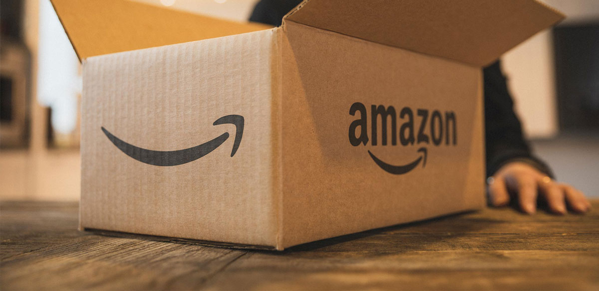 amazon locker supermercato spak